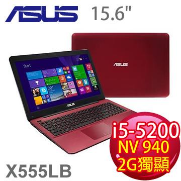 華碩 5代i5 2G獨顯FHD筆電