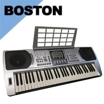 BOSTON 61鍵電子琴