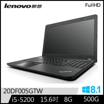 LENOVO ThinkPad筆記型電腦