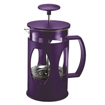 妙管家優質沖茶器
