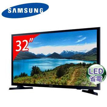 [福利品] SAMSUNG 32型LED液晶電視