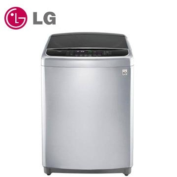 [福利品]LG 17公斤6-MOTION DDD變頻洗衣機