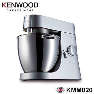 Kenwood全能料理機