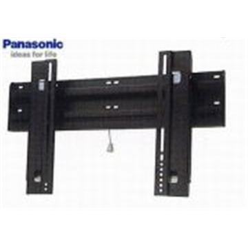 Panasonic液晶顯示器壁掛架 TY-WK20TM6