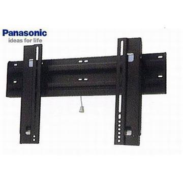 Panasonic液晶顯示器壁掛架 TY-WK20TM7