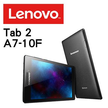 LENOVO IdeaTab A7-10 8G-WIFI
