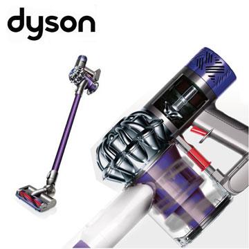 dyson V6 SV07 無線吸塵器