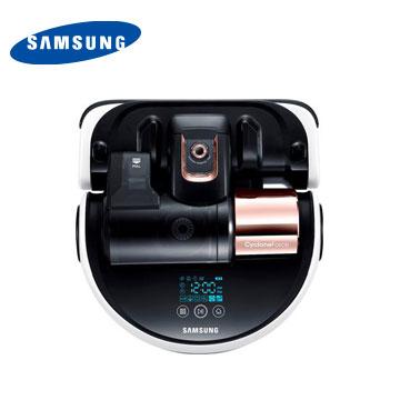 SAMSUNG POWERbot 吸塵機器人