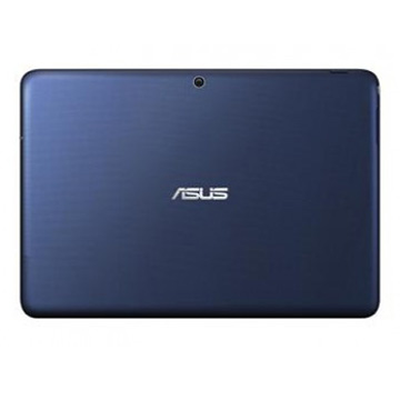 【16G】ASUS Transformer Pad TF0330K WIFI/藍