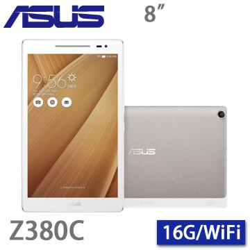 【16G】ASUS ZenPad 8.0 WIFI/金