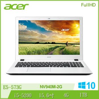 ACER 5代i5 2G獨顯Win10筆電FHD