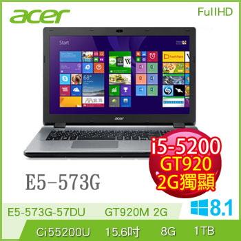 ACER 5代i5 2G獨顯 FHD筆電