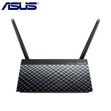 華碩 RT-AC54U 無線分享器