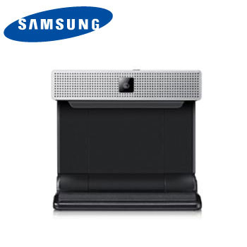 SAMSUNG 專用視訊鏡頭