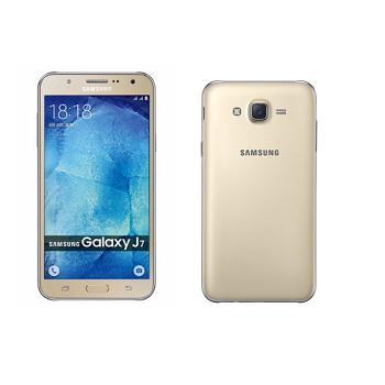 SAMSUNG Galaxy J7-金