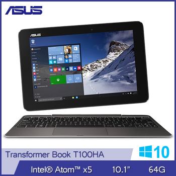 ASUS四核變形筆電