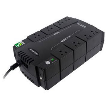 CyberPower 不斷電系統