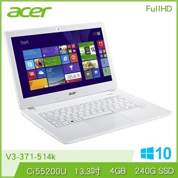 ACER 5代I5 FHD筆電