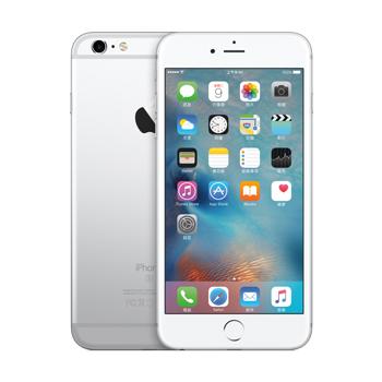 【16G】iPhone 6s Plus 銀色