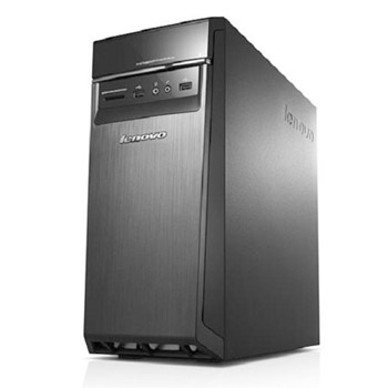 LENOVO Ci5 1TB NV730 四核獨顯桌上型電腦