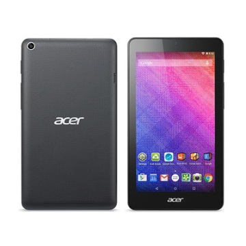 ACER ICONIA One 7 16G-WIFI+BT/黑