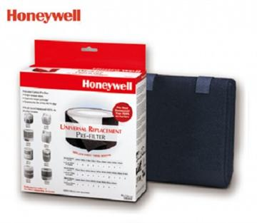 Honeywell 活性碳濾網