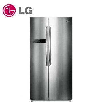 【福利品 】LG 815公升變頻對開冰箱