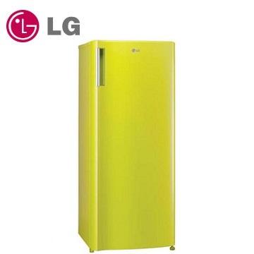 【福利品 】LG 191公升變頻冰箱