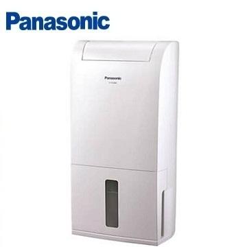 Panasonic 6L清靜除濕機~1級能源效率