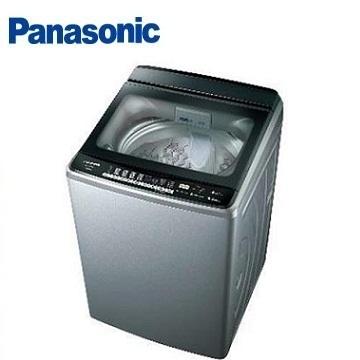 【節能補助】Panasonic 16公斤ECO NAVInanoe變頻洗衣機
