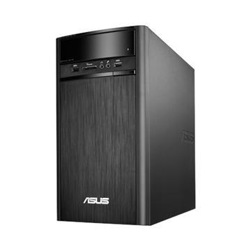 【福利品】ASUS A31BD Sempron-2650 R5-235X 桌上型電腦
