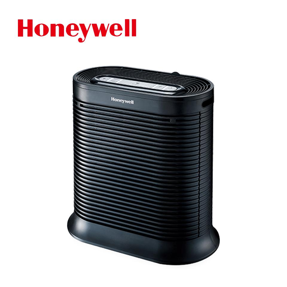 Honeywell True HEPA清淨機 Console202(適用坪數: 8-16坪)