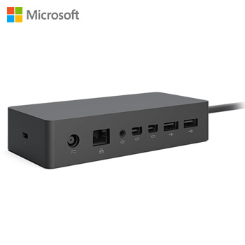 微軟Surface Pro 4基座