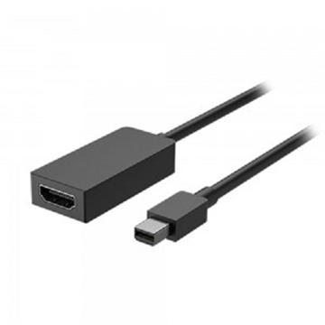 微軟Surface HDMI轉接器
