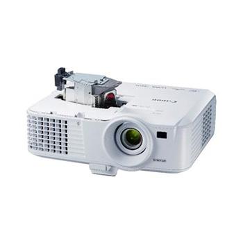 Canon LV-WX310ST 多媒體投影機