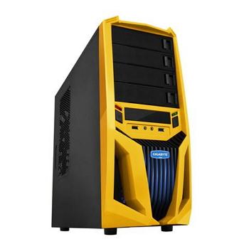 【福利品】Gigabyte LX3 Ci5-6500 ASM桌上型主機