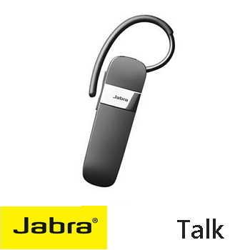 Jabra Talk雙待立體聲藍芽耳機