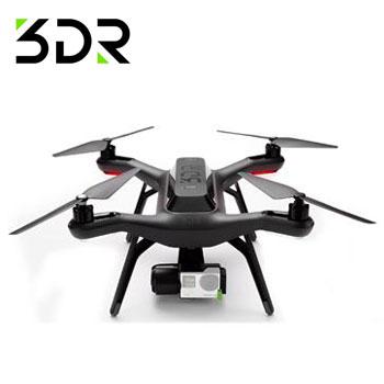 3DR SOLO 空拍機-標準版