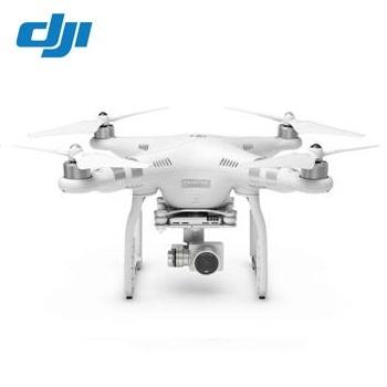 DJI Phantom 3 Advanced 高清空拍機