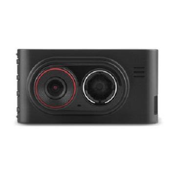 【展示機】Garmin GDR E350 高畫質廣角行車紀錄器