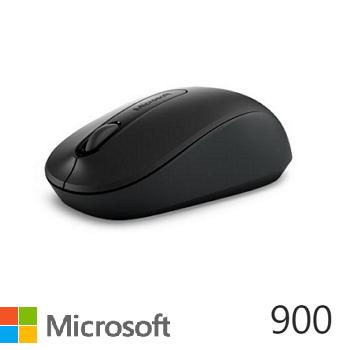 Microsoft無線滑鼠900