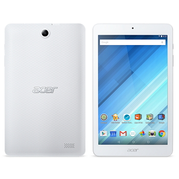 【16G】ACER ICONIA One 8 WIFI/白