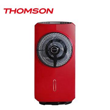 THOMSON 微電腦液晶觸控DC霧化扇