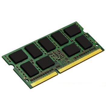 【8G】金士頓 SO-DIMM DDR4-2133