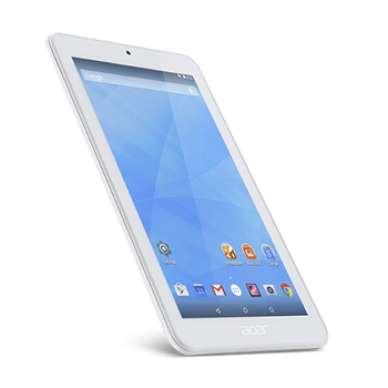 ACER ICONIA One 7 16GB-WIFI/白
