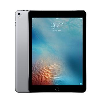 """【128G】iPad Pro 9.7"""" Wi-Fi 太空灰"""