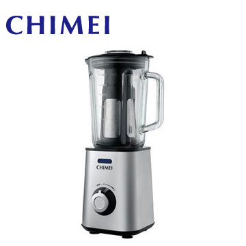 CHIMEI 纖活力多功能果汁機