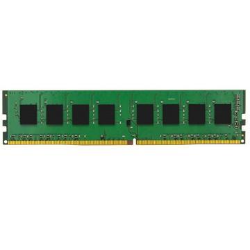 【8G】金士頓 LO-DIMM DDR4-2133