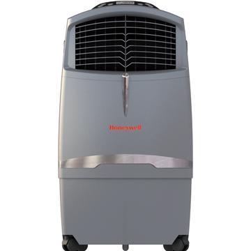 Honeywell 30L空氣水冷器