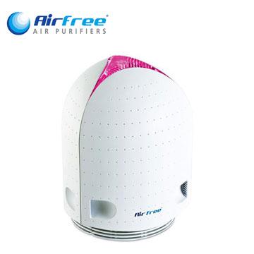 AirFree 空氣殺菌機